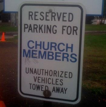 church_do_not_enter_004_2.jpg
