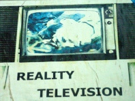 reality-tv.jpg